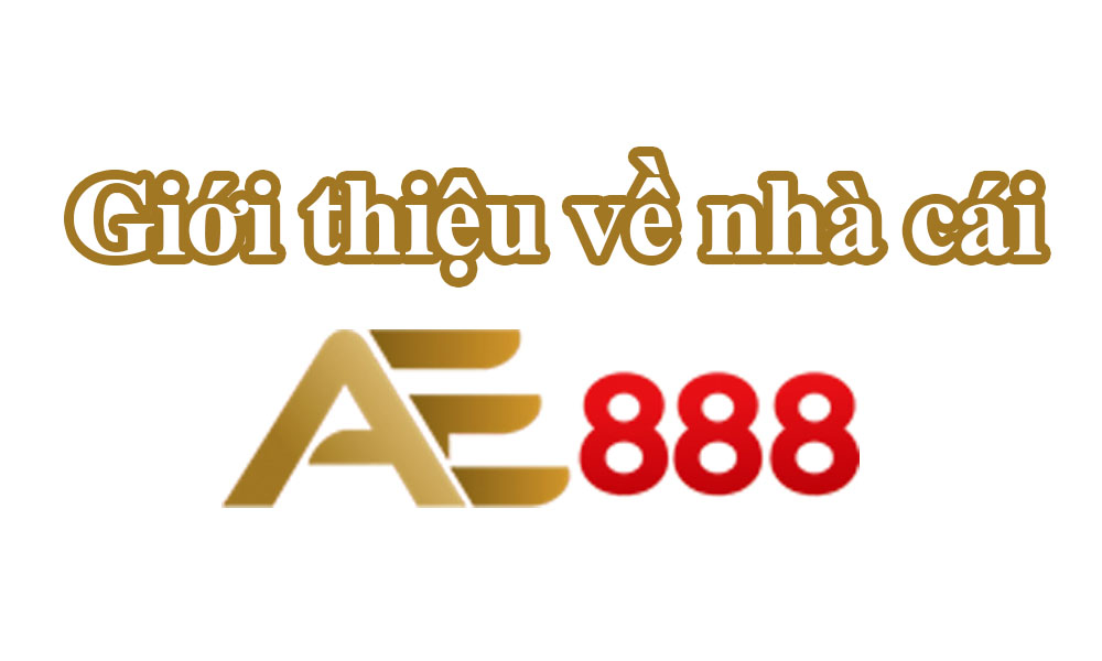 Siêu Phẩm AE888