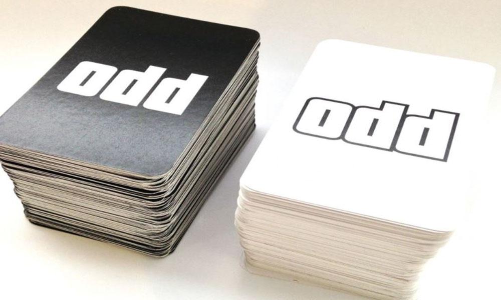 Phần mềm soi ODDS là gì
