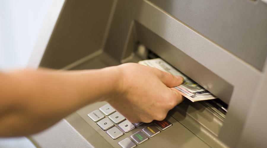 Hướng dẫn rút tiền SBOBET an toàn và nhanh chóng