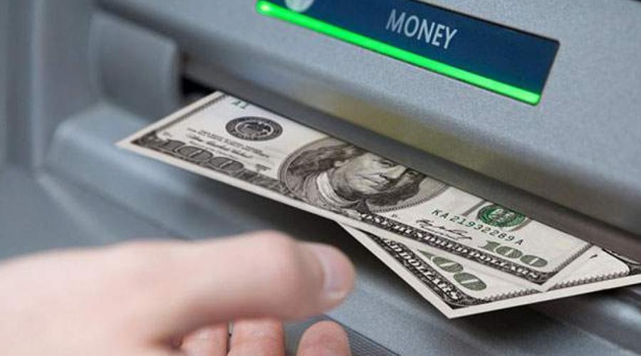 Hướng dẫn rút tiền SBOBET về tài khoản ngân hàng cá nhân