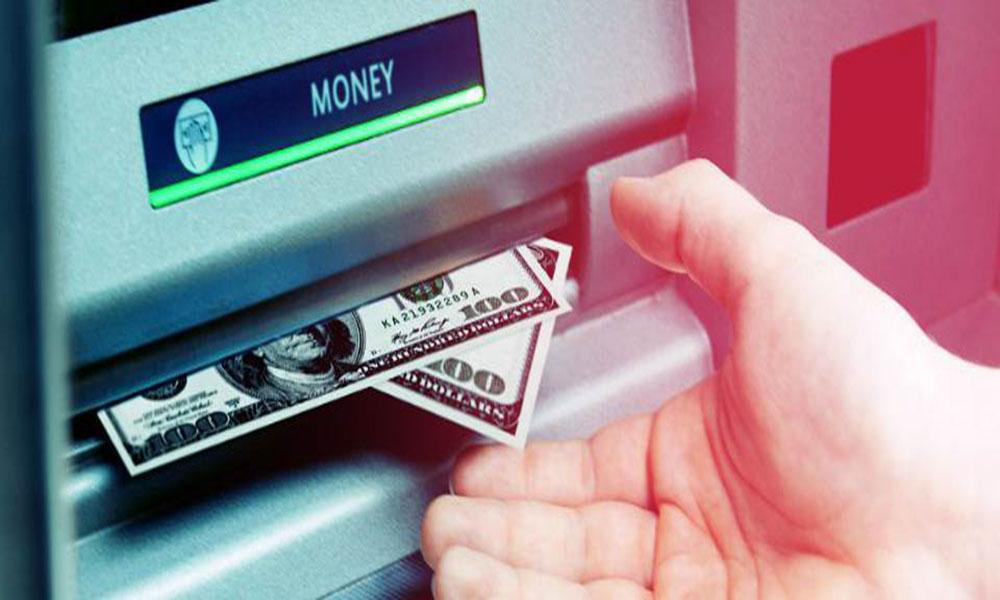 Rút tiền đơn giản tại ThomoSV388