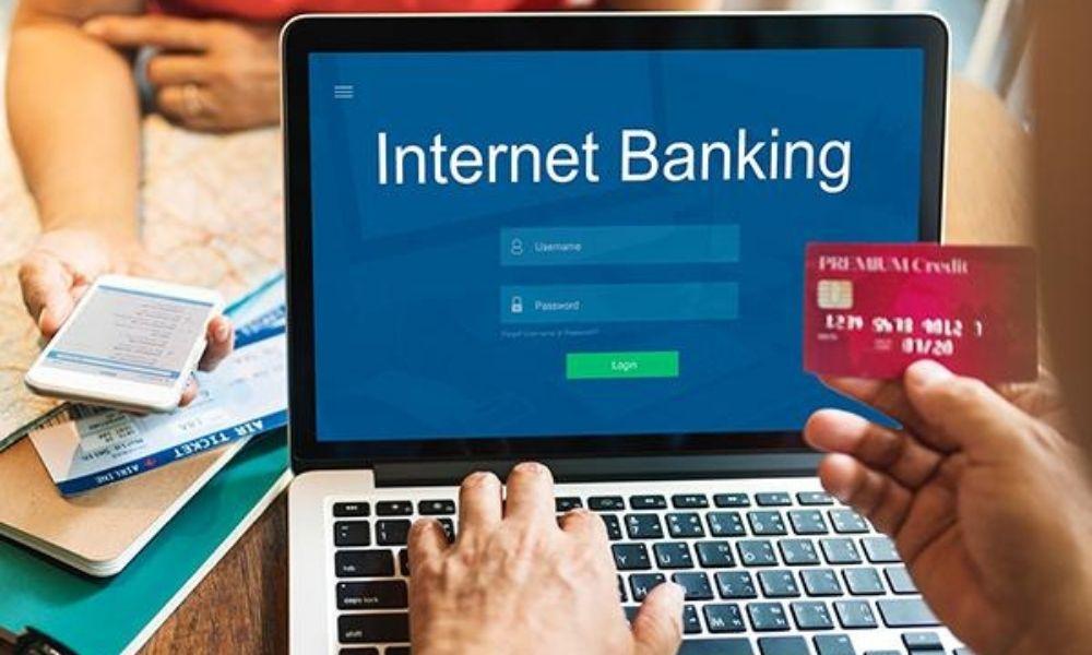 Rút tiền về tài khoản tại SBOTOP