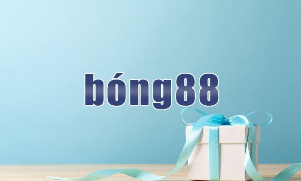 Bong88 dành ưu đãi hấp dẫn cho đại lý